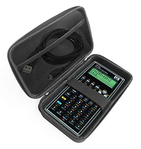 calculator 35s - 4