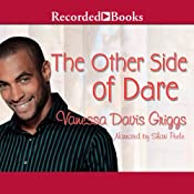 The Other Side of Dare: Blessed Trinity, Book 8 | Vanessa Davis Griggs