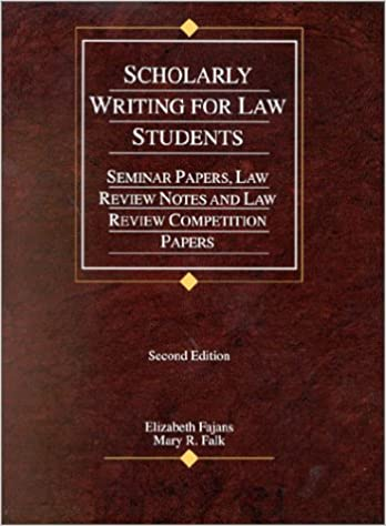 Writing | Free download ebooks pdf sites!