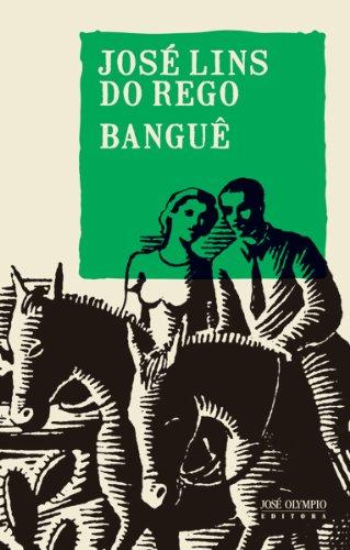 Banguê - Livros na Amazon Brasil- 9788503010566