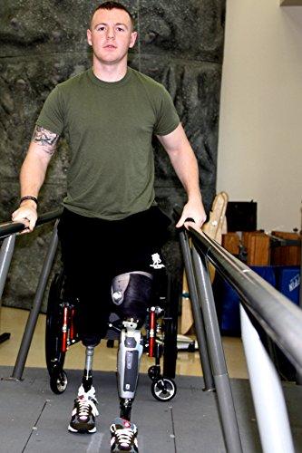 Limb Materials - Upper Limb, Lower Limb, Spinal  Orthosis - Orthotics Visual Training Materials