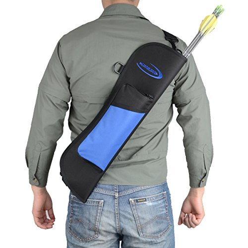 XTACER Colourful Hunting Training Shoulder product image