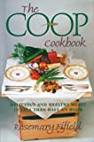 The Co-Op Cookbook, Rosemary Fifield, 1890132470