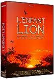 L'enfant Lion : Coffret Collector 2 DVD + 1 CD Audio + Livret 52 pages [+ 1 CD Audio]