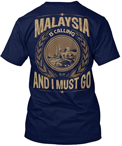 teespring-unisex-malaysia-is-calling-limited-edition-hanes-tagless-t-shirt-small-navy