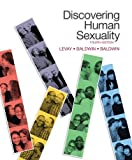 img - for Discovering Human Sexuality, Fourth Edition book / textbook / text book