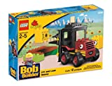 : LEGO DUPLO Bob the Builder - Bob the Builder Lift and Load Sumsy