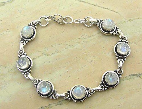 1250gms450-ctw-genuine-rainbow-moonstone-925-sterling-silver-overlay-handmade-fashion-bracelet-jewel