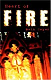 Heart of Fire, Beth Geyer, 1413459404