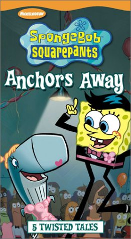 spongebob-squarepants-anchors-away-vhs