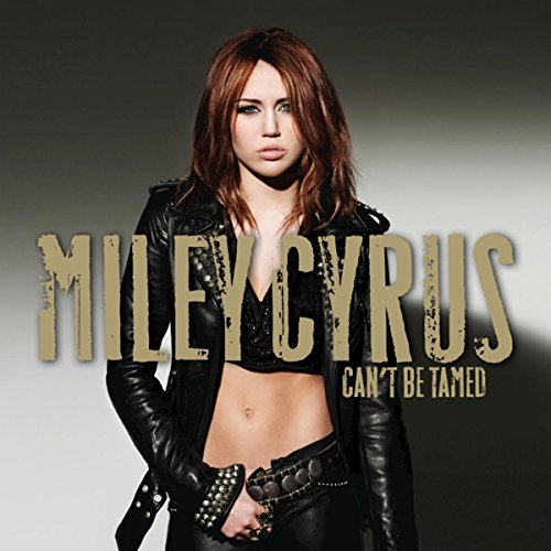 Download lagu miley cyrus who owns my heart mp3 tronmulti.