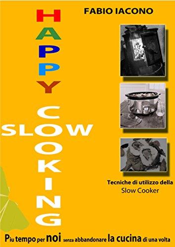 tempo slow - 4