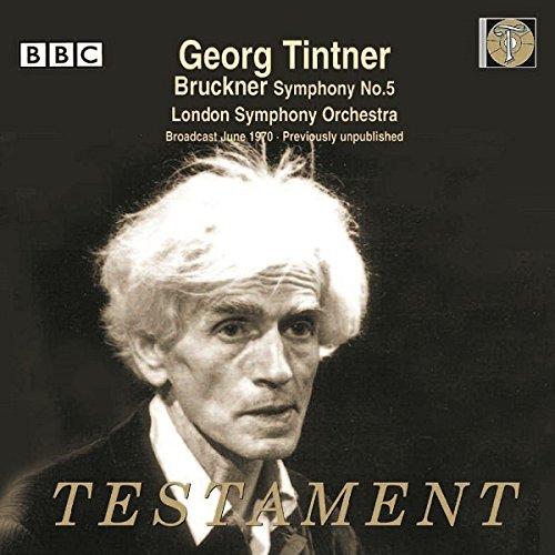 bruckner-symphony-no5
