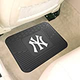 Fan Mats New York Yankees Utility Mat Utility Mat/14''x17''