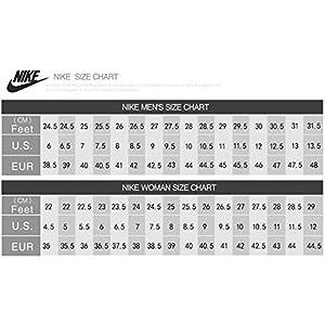 Nike Mens Lunar Vapor Pro Metal Cleats 10 US Black/White/Anthracite