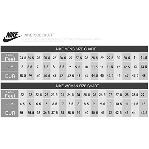 Nike Mens Mvp Strejk Låg Metall Baseball Knap Svartvitt