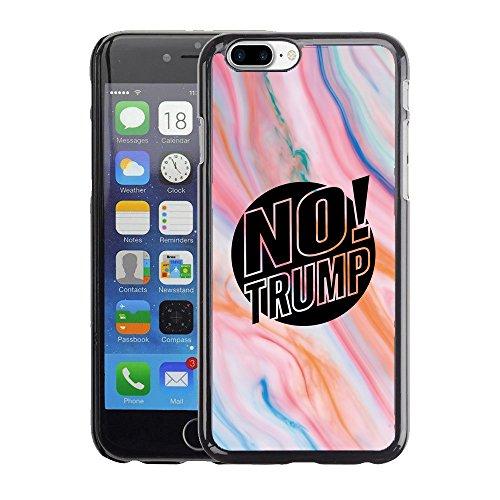 Print Motif Coque de protection Case Cover // Q04160521 Pas plus de trump marble // Apple iPhone 7 PLUS