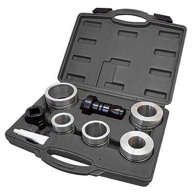 Lisle 17350 Pipe Stretcher Kit: Automotive