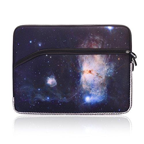 COSMOS Neoprene Protective Notebook 13 inch