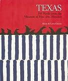 Texas, Houston Museum of Fine Arts Staff and Alejandra Jimenez, 0810967065
