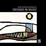 Image of Designs in Music