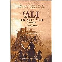 Ali Ibn Abi Talib (2 Volume Set)