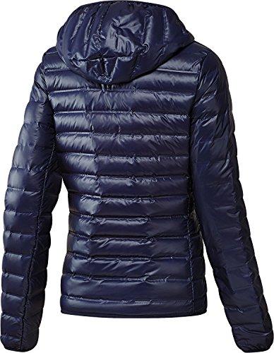 Varilite Piumino Bleu J Adidas Terrex Marine W Ho bf76vYyIg