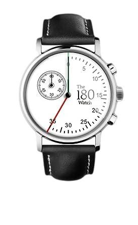 Amazon the 180watch lsat prep watch watches the 180watch lsat prep watch malvernweather Images