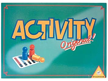 Activity Original Amazonde Spielzeug