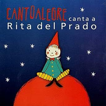 El Llavero De Los Duendes by Cantoalegre on Amazon Music ...