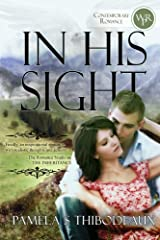 In His Sight Kindle Edition