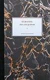 Elaine Sturtevant: Author of the Quixote, , 3865604722