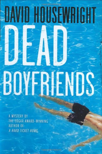 Download Dead Boyfriends pdf epub