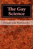 img - for The Gay Science book / textbook / text book