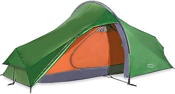 Vango Nevis Backpacking Tent