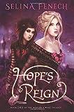 Hope's Reign (Memory's Wake) (Volume 2)