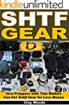 SHTF Gear: How Preppers With Thin Wal...