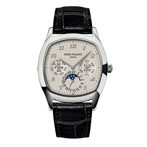 patek-philippe-grand-complications-moonphase-37mm-white-gold-watch-5940g-001