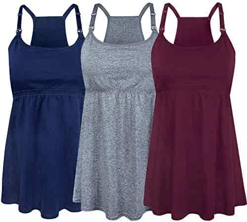 d1db3781a Shopping Tanks   Camis - Tops   Tees - Maternity - Women - Clothing ...