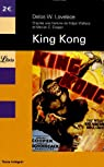 King Kong par Lovelace