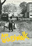 No Easy Walk : Newark, 1980-1993, Stummer, Helen M., 156639242X