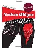 Vermilion, Nathan Aldyne, 1937384888