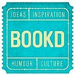 Stephen Bayley_BookD: Charm (BookD Podcast) |  BookD