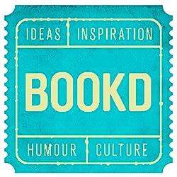 Stephen Bayley_BookD: Charm (BookD Podcast)