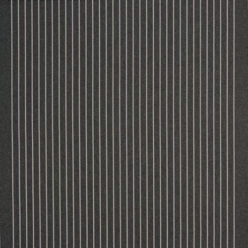 東リ ラグ マット tor3842-190240 約190×240cm TOR3842-L(チャコール) 平織りラグカーペット 日本製 デザインラグ 防炎 ホットカーペットカバー 約190×240cm(-L) TOR3842(チャコール) B07M5YRY1N