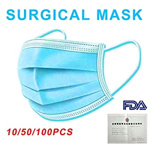 surgically mask