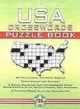 USA Crosswords, Charles Preston, 0399529500