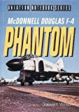F-4 Phantom 9781876722005