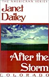 After the Storm, Janet Dailey, 0759237999