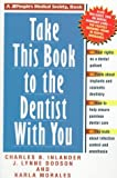 img - for Take This Book to the Dentist With You book / textbook / text book